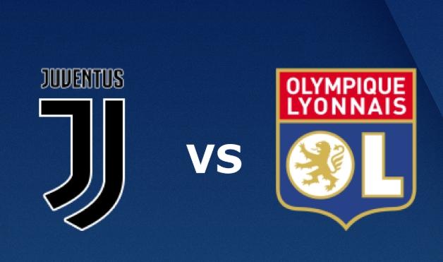 官方:里昂队6月8日起复训,备战与尤文的欧冠次回合