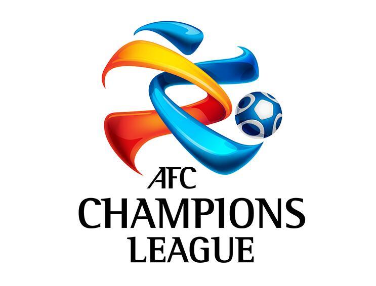 汹涌:亚冠西亚区竞赛不会因球员确诊新冠而推迟 