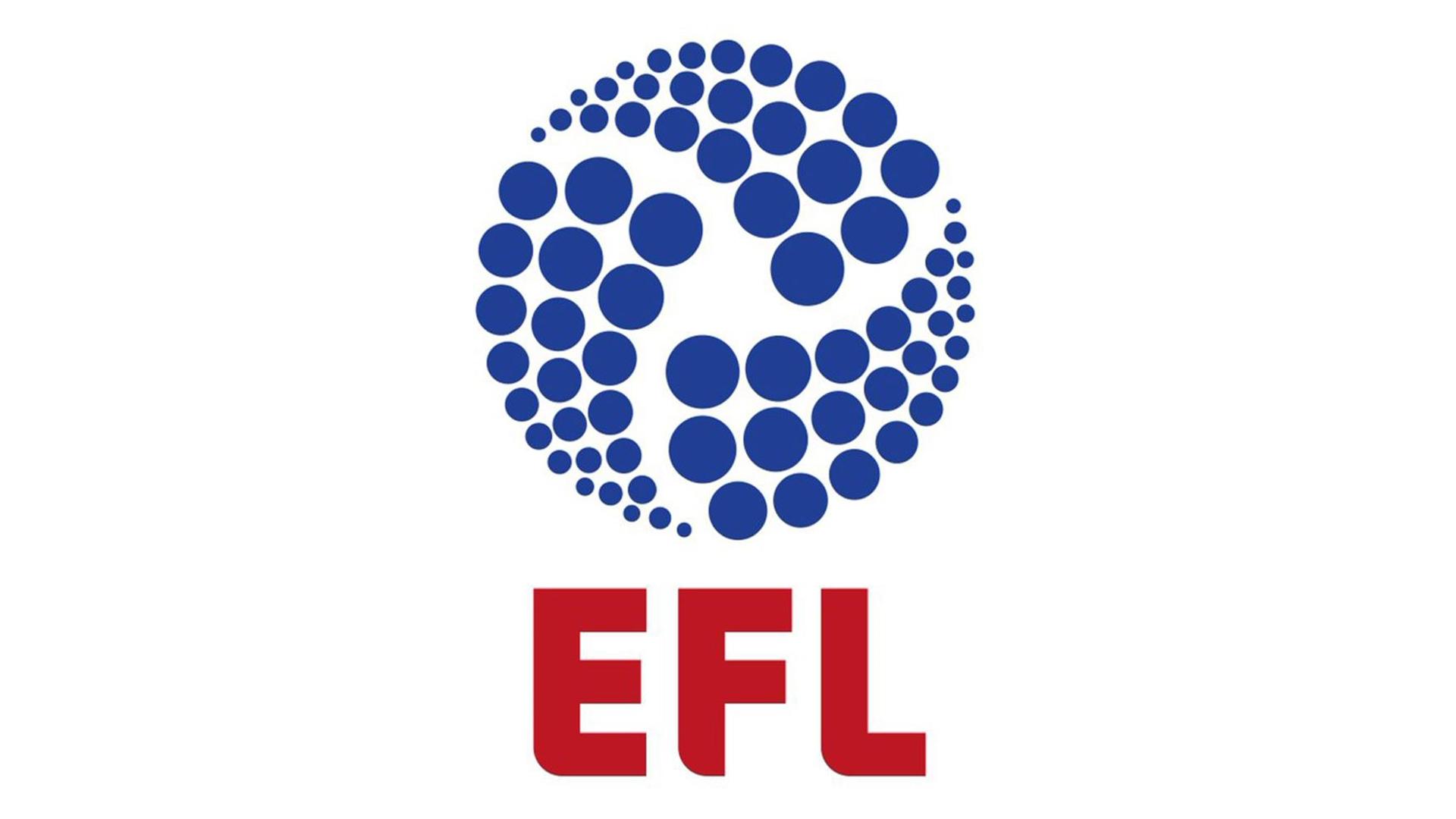 邮报:EFL未收到英超资金援助,下赛季'团结费'也可能减少25%