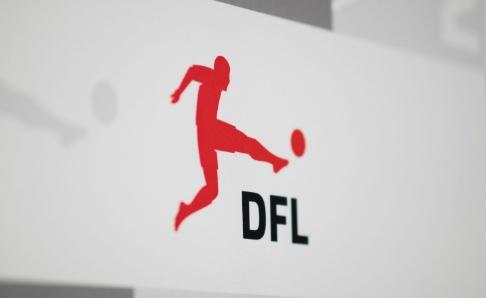 德联赛官员:竞赛中若能与他人有1.5米以上间隔,教练可不戴口罩