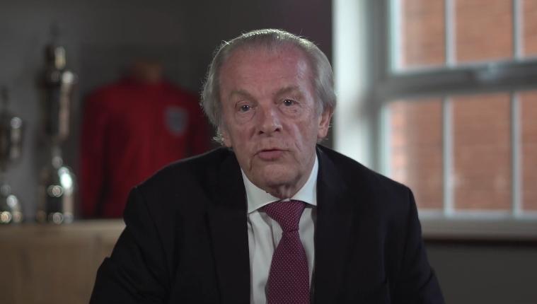 PFA高官反击英卫生大臣:本职工作都没做好,还要责备足球界