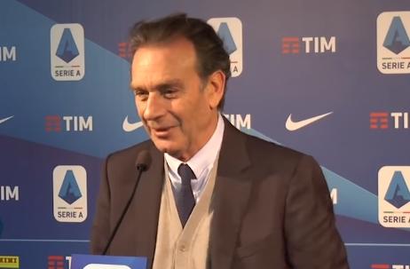 巴洛特利不想待在意大利,将他带回意甲是个过错 
