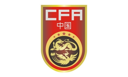 津媒:国足组织热身赛关闭进行,对自己和对手都有利益