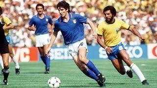 RAI:前世界杯冠军、意大利传奇保罗-罗西逝世