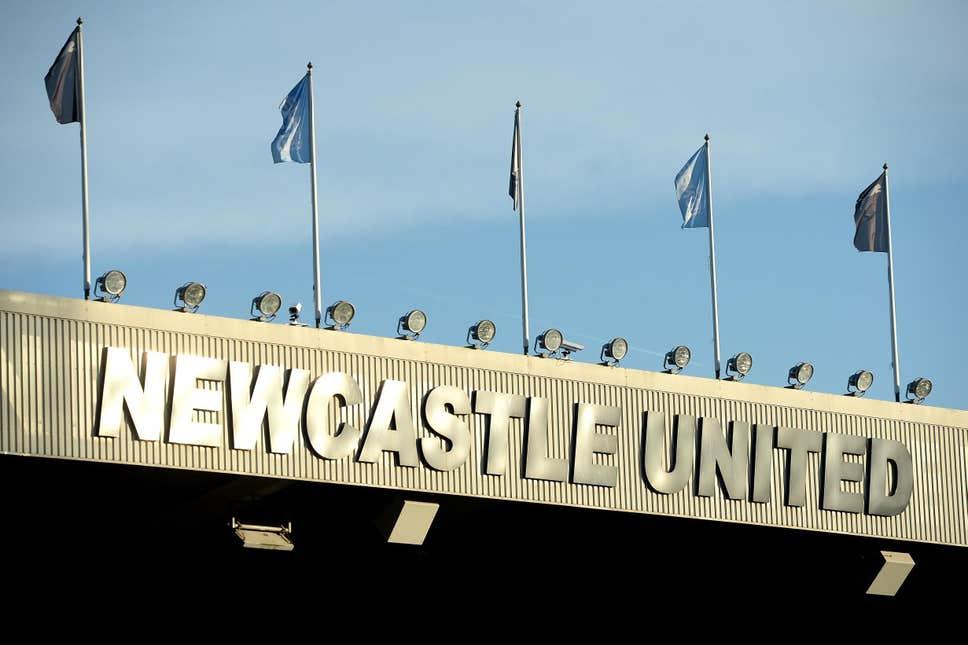 未退门票且预扣下赛季费用,纽卡球迷致信俱乐部表示不满