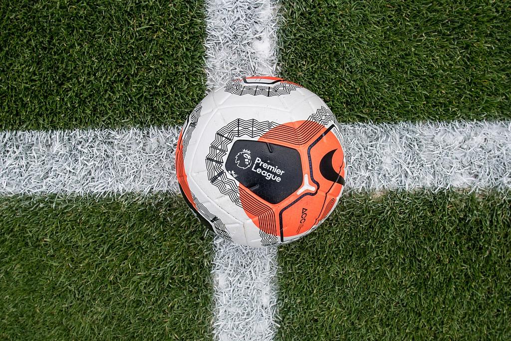 英超重启的五个难点:中立场地是否可行,球场能进多少人
