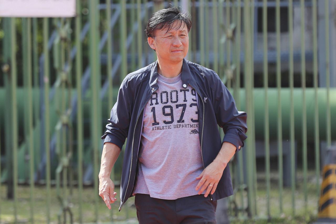 北青:上赛季练兵效果不错,2001年龄段国青将继续参与中乙
