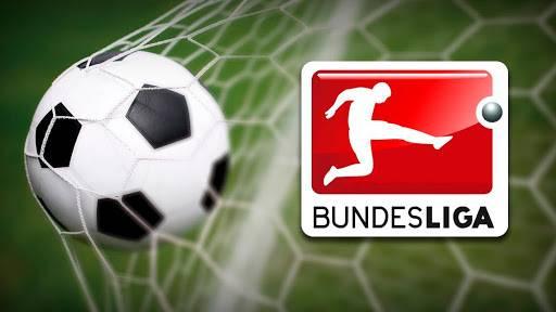 拜仁vs杜塞尔多夫首发:莱万、穆勒先发,戴维斯出战