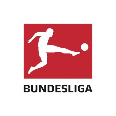 德职联:拜仁期望维持传统,德甲揭幕战仍是拜仁对沙尔克