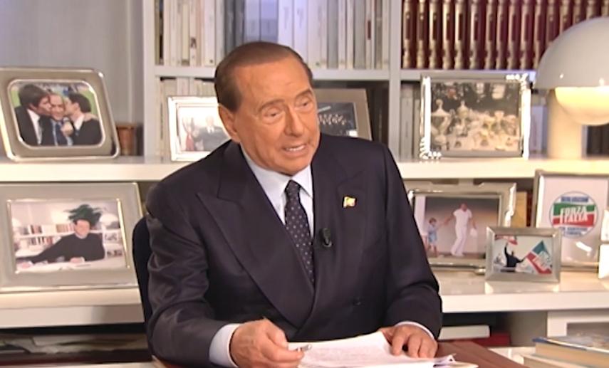 老贝:想要推进蒙扎意大利化,但我还在等候卡卡加盟