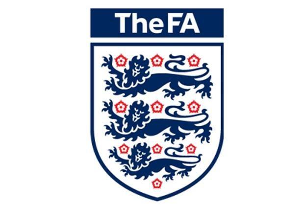 英足总:低等级联赛将放宽进场约束,10月国家队竞赛期望球迷进场