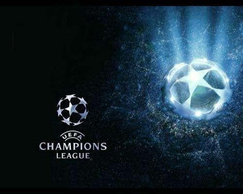 赛前呈现新冠病例,欧冠资格赛前赛因此被推迟