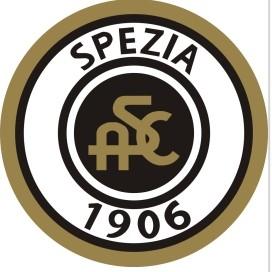 官方:斯佩齐亚一名球员和两名职员感染新冠,球队进入阻隔情况