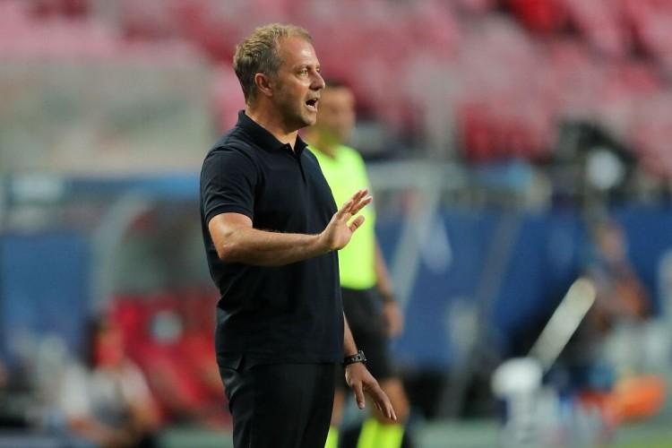 瓦德尔:拜仁没运用好控球机遇,他们需要放松一些