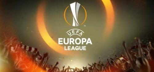 米兰VS里奥阿维互射12轮点球,创欧联杯点球大战次序数量之最