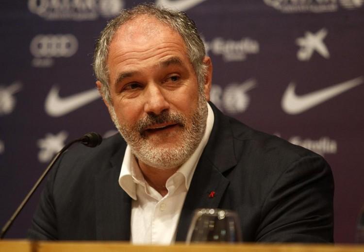 苏比萨雷塔:假如佩德里叫佩德里尼奥的话,他将价值5000万欧元
