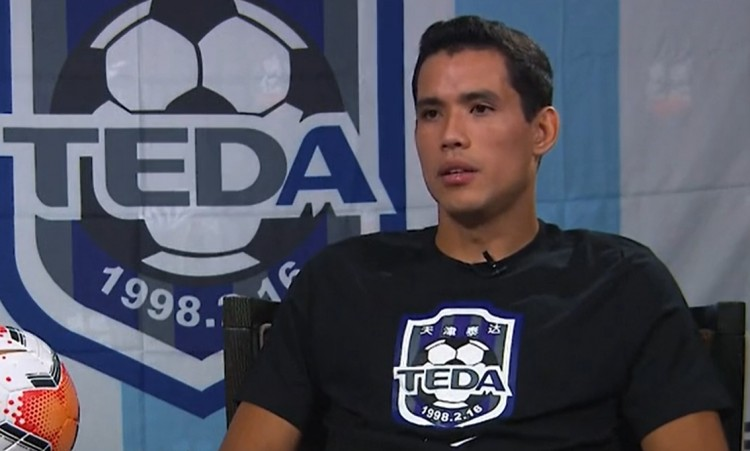 利马:我跟苏亚雷斯不存在冲突,人员的使用由主教练选择
