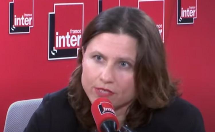 法国体育部长谈巴黎马赛抵触:极点标语令人气愤,球赛本不应这样