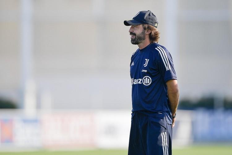 意甲联赛第15轮,尤文图斯在主场4-1打败乌迪内斯