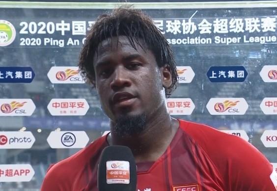 马尔康:我国更多依托外援决议比赛,韩国高水平本土球员相对更多 
