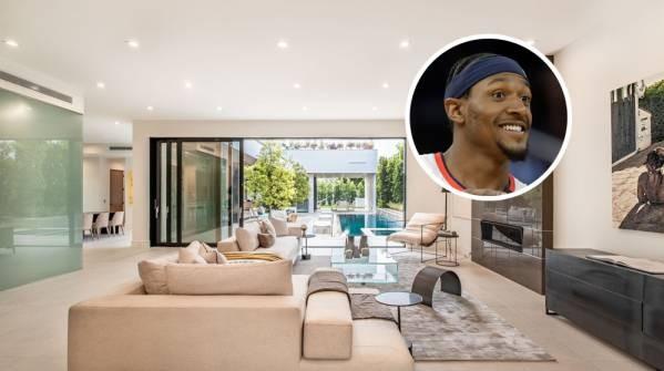 洛杉矶威尼斯海滩最大的一套房子以680万美元的价格售出
