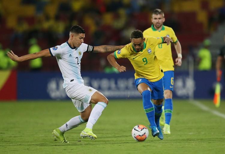 马卡:N-佩雷斯将租赁加盟格拉纳达,国家队比赛后正式签到
