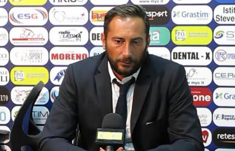 尤利亚诺:比达尔和阿什拉夫都是好签,孔蒂得到了许多好球员