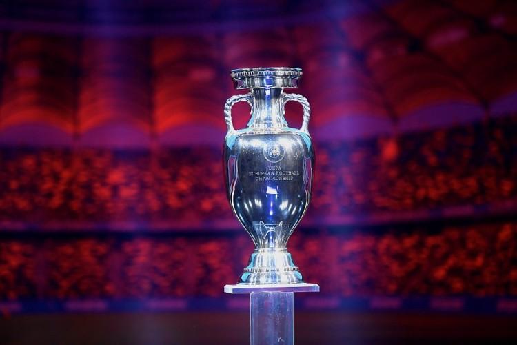 8座欧洲杯球场招认上座容量,布达佩斯政策满容量招待球迷   