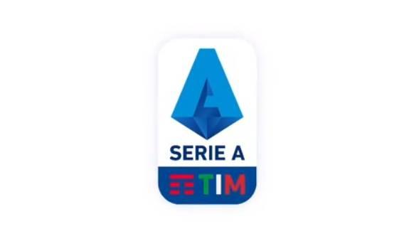 国际米兰预备队与热那亚预备队的比赛将推延