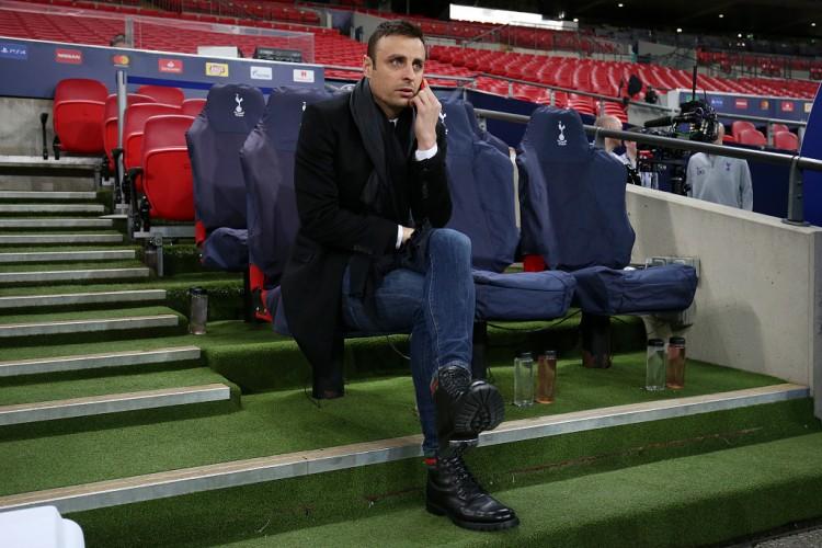 有兴趣成为曼联教练?贝尔巴托夫:如果有约请我不会回绝
