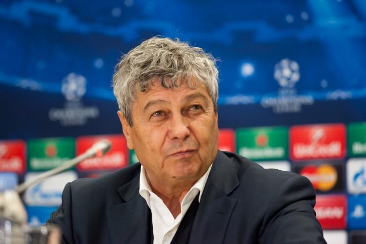 基辅主帅:C罗能提振球队决计 尤文能够从头成为欧洲足坛的主角 