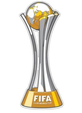 世俱杯或许将于下一年2月在卡塔尔举办 