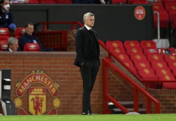 索帅:赢下利物浦对球队是个活跃的因素 绝不可小看谢菲联