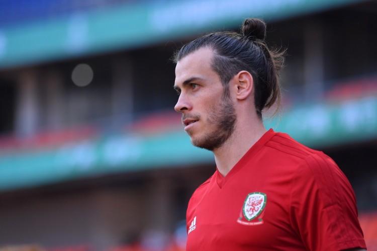 威尔士助教证明贝尔脚踝无碍,能够参加国家队比赛