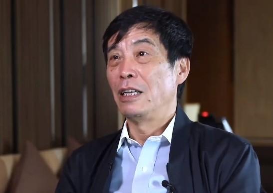 媒体人:有<a href=http://www.qq316.com/zhongchao/?中超 target=_blank class=infotextkey>中超</a>队进入等死状况,想卖球员但其他沙龙就等你闭幕