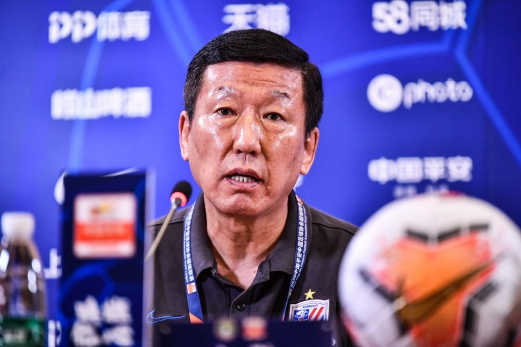 东体:崔康熙将离开苏州赛区,教练组其他成员带队至本阶段结束