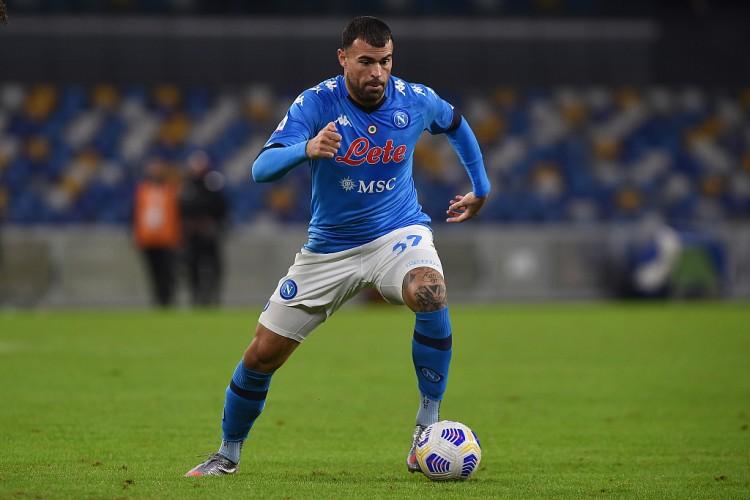 佩塔尼亚:脱离米兰后曾想离别足球 获得进步要感谢加图索