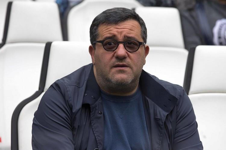 拉伊奥拉:哈兰德有着光明的未来,不会扫除他去意大利的可能性