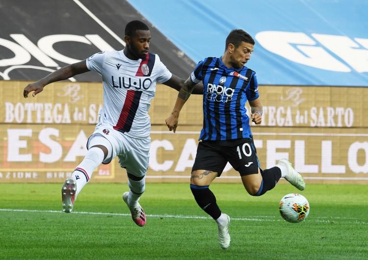 斯基拉:MLS和阿拉伯沙龙有意戈麦斯,但球员想留意甲 