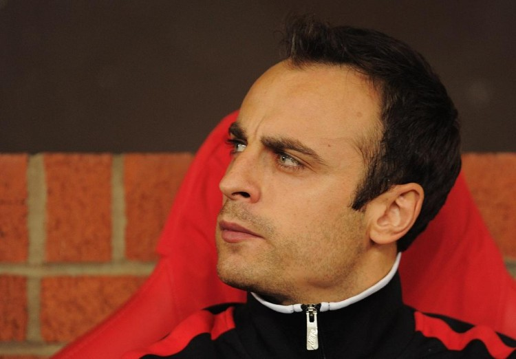 贝巴预测本轮英超:阿森纳2-2利物浦,莱斯特城2-1曼城
