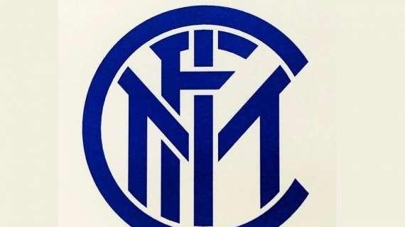苏宁计划3月替换国米队徽,并期望借机吸引新的潜在投资者 