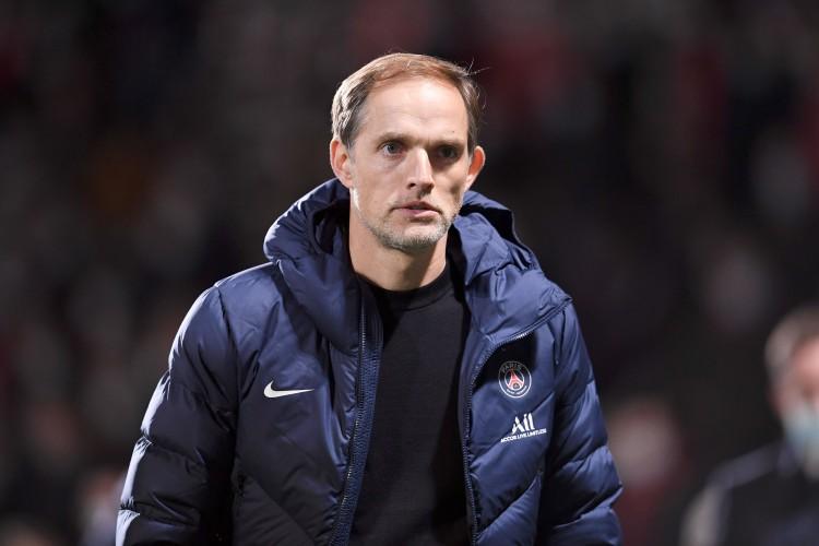 丹尼-墨菲:图赫尔不符合蓝军选帅规范,法甲冠军没有满足说服力