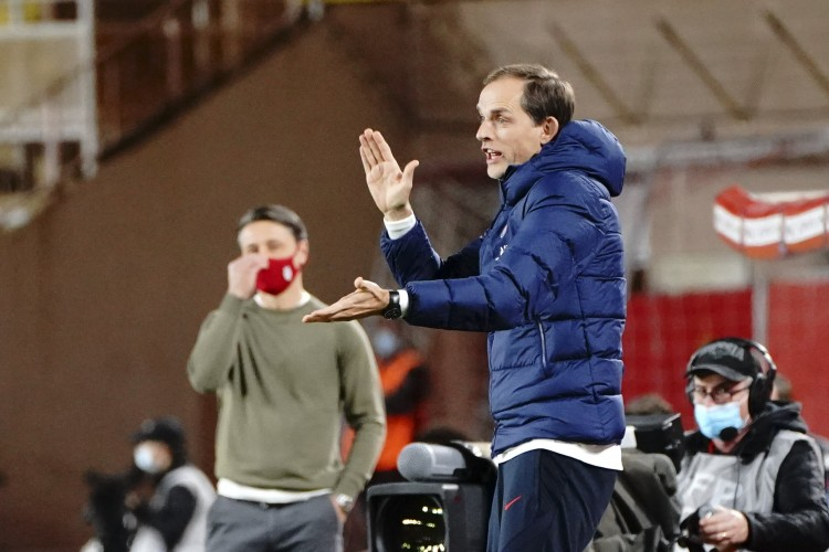 费迪南德:图赫尔是我采访过最好教练之一,他能点亮维尔纳哈弗茨