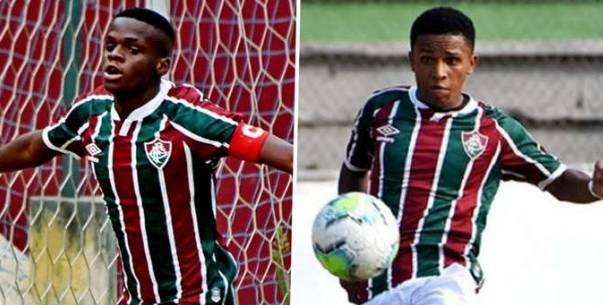 进球网:曼城接近签下巴西双星凯基&梅蒂尼奥 两人曾与赤军传绯闻