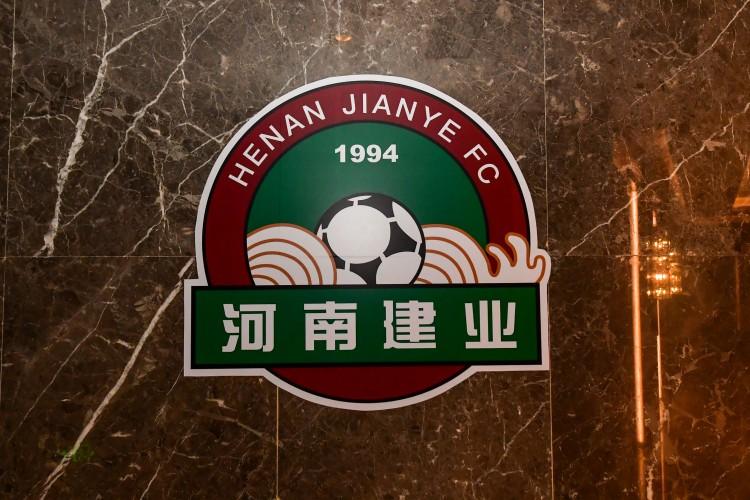 """利用好郑州、洛阳在足球范畴上的优势,才能唱好""""双城记"""""""