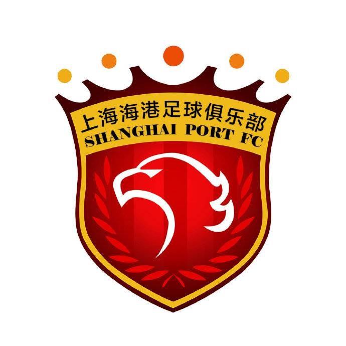 春节前国安和恒大都重新提交了更名请求