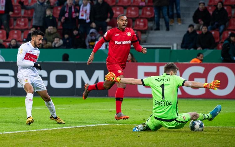贝尔在本周表示,他的方案是在与皇马合同的最后一年回到球队  