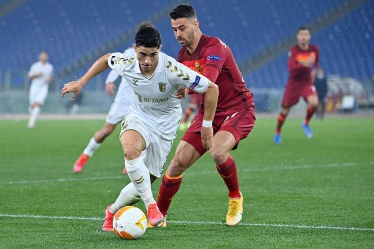 斯皮纳佐拉:保加利亚的球员很巨大,对完成赢球方针感到满足