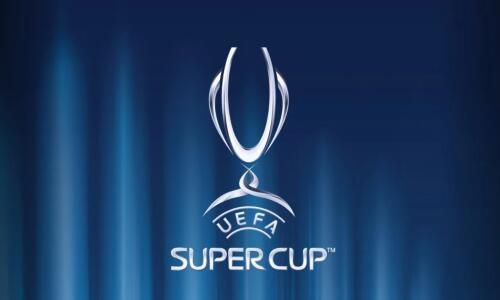 官方:北爱足总确认欧超杯开放13000观众 黄潜球迷亦可入场