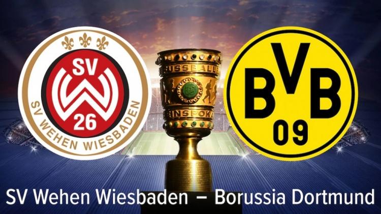 德国杯-多特蒙德vs韦恩首发:哈兰德先发,罗伊斯、贝林厄姆出战